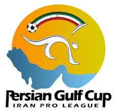 کانال فوتبال لیگ برترایران