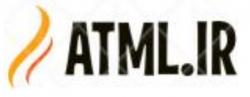 کانال ATML.IR