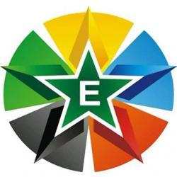 کانال EFB