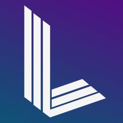 کانال Luxun - معرفی لوکس