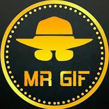 کانال MR GIF