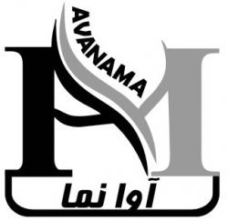 کانال موسسه آوانما