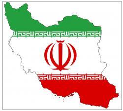 کانال مجله خبری ایران و جهان
