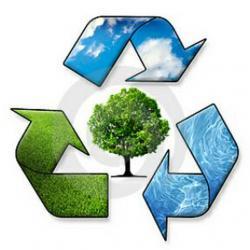 کانال همیاران بازیافت