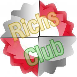 کانال باشگاه ثروت آفرینی