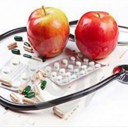 کانال بهداشت و درمان