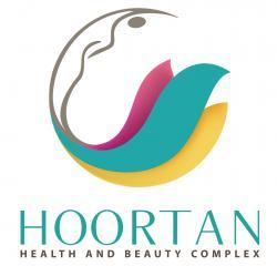 کانال زیبایی و سلامت هورتن