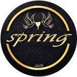 کانال Cosmetics spring
