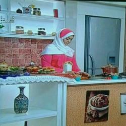 کانال آشپزی۱.۲.۳😋👌🌹