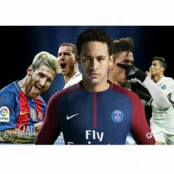 کانال Neymar