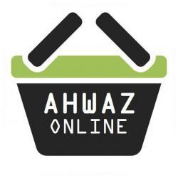 کانال ahwaz ' online