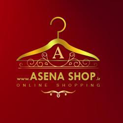 کانال asena_shop_پوشاک ترک