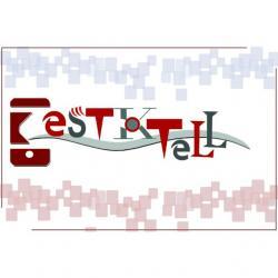 کانال Estoktell
