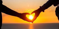 کانال Everlasting love