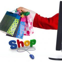 کانال فروشگاه برتر آنلاین