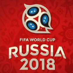 کانال جام جهانی
