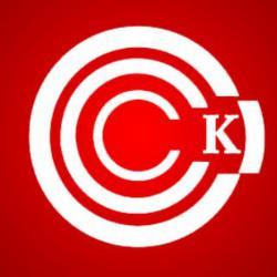 کانال Click studio