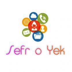 کانال Sefr o Yek
