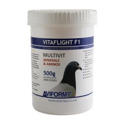 کانال درمان بیماری کبوتران