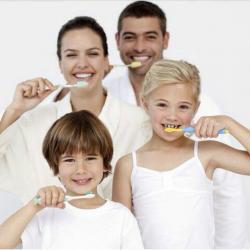 کانال دندانپزشکی