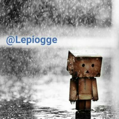 کانال Le piogge