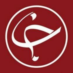 کانال ایتا باشگاه خبرنگاران جوان
