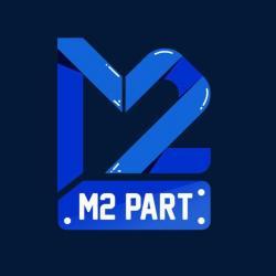 کانال M2part