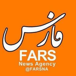 کانال آی گپ خبرگزاری فارس