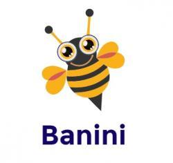 کانال Banini Online Shop