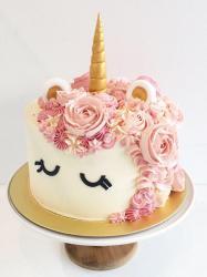 کانال cakecenter_tbz