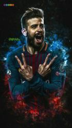 کانال والیپیر فوتبالی