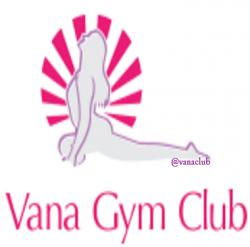 کانال باشگاه بانوان وانا