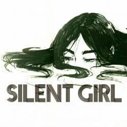 کانال @silentgirl78