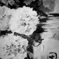 کانال هنر نقاشی