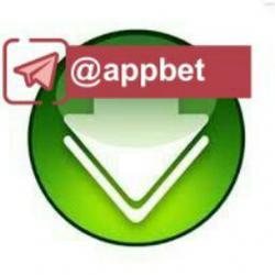 کانال Appbet