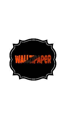 کانال wallziPAPER