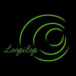 کانال LOOPILOP