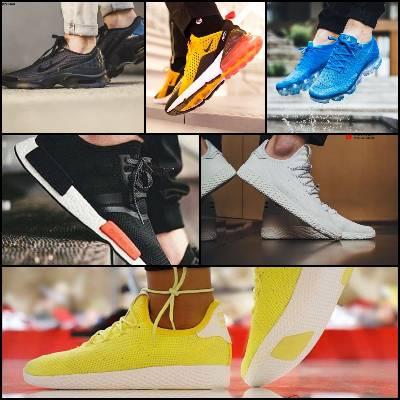 کانال Sport Shoes