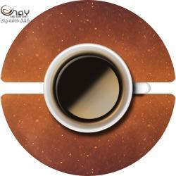 کانال کافه چای