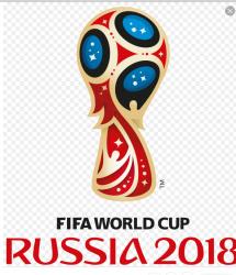 کانال همراه با تیم ملی