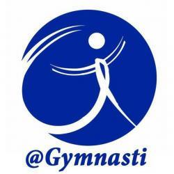 کانال Gymnastic