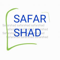 کانال Safarshad