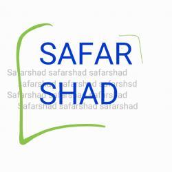 کانال Safarshad