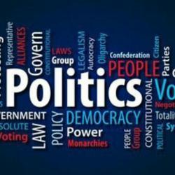 کانال دانش سیاست