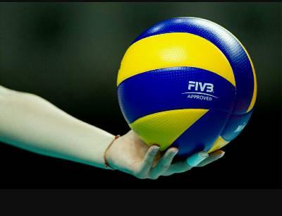 کانال Miss volley-ball