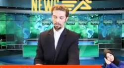 کانال زود نیوز _zood newss