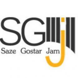 کانال SGJ.Structure
