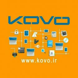 کانال Kovo
