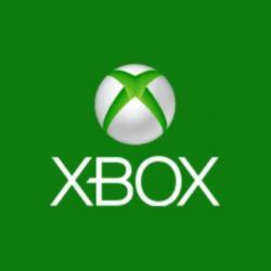 کانال xbox360