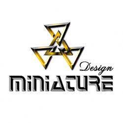 کانال Miniature Design